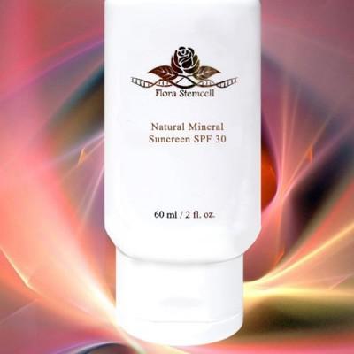 naturalmineralsunscreenspf30500-500x598